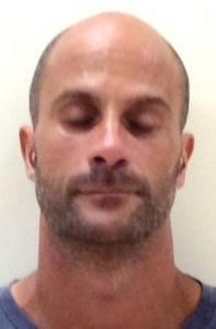 Robert Lee Craig a registered Sex Offender of Massachusetts