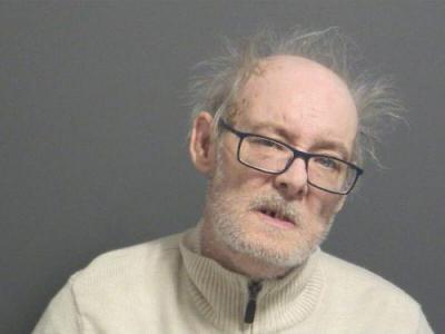 Richard Sears a registered Sex Offender of Massachusetts