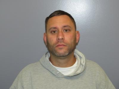 Matthew Stephen Turner a registered Sex Offender of Massachusetts