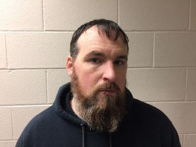 David Dudley a registered Sex Offender of Massachusetts