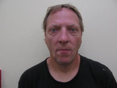 Richard D Richlin a registered Sex Offender of Massachusetts