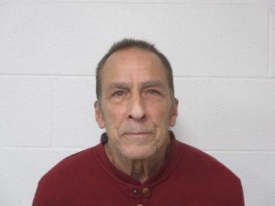James R Rattell a registered Sex Offender of Massachusetts