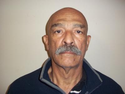 Enrique Maldonado a registered Sex Offender of Massachusetts