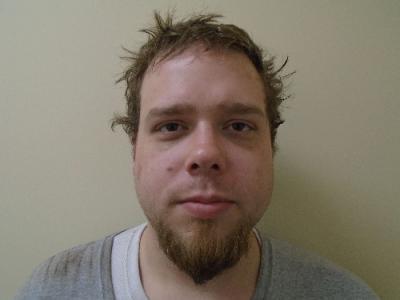 Joshua Cabral a registered Sex Offender of Massachusetts