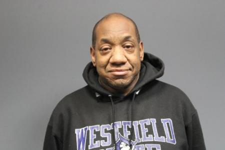 Robert Clement Robinson Jr a registered Sex Offender of Massachusetts