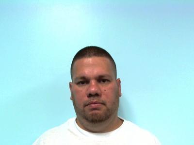 Eduardo Rosado a registered Sex Offender of Massachusetts