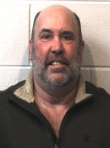 Patrick John Cavanaugh a registered Sex Offender of Massachusetts