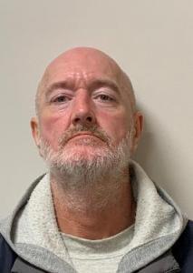 Robert J Jacobs a registered Sex Offender of Massachusetts