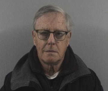 George Warren Doll a registered Sex Offender of Massachusetts