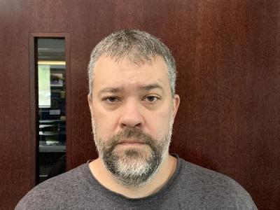 Michael Henderson a registered Sex Offender of Massachusetts