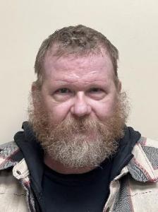 Roy M Swimm a registered Sex Offender of Massachusetts