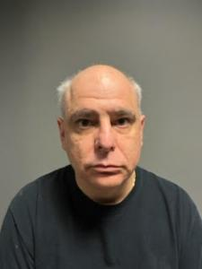 John V Macchia a registered Sex Offender of Massachusetts
