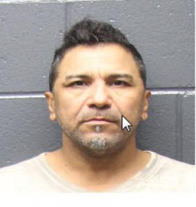 James Bajandas a registered Sex Offender of Massachusetts