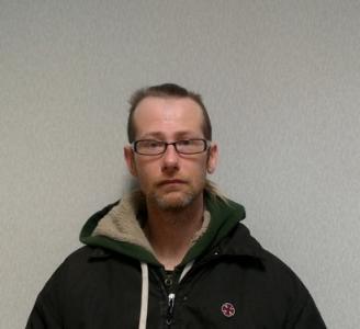 Keith W Livingston a registered Sex Offender of Massachusetts