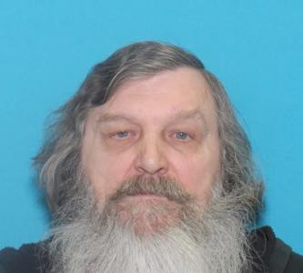 Frank H Luckiewicz a registered Sex Offender of Massachusetts