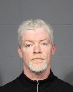 Derek L Burke a registered Sex Offender of Massachusetts