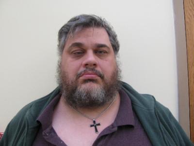 Dennis Thomas Ritari a registered Sex Offender of Massachusetts