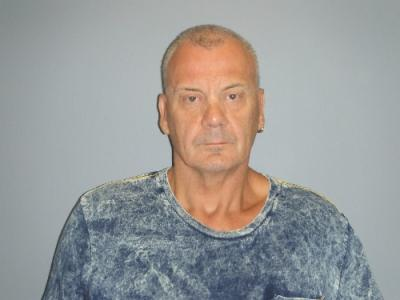 James Albert Lowe Jr a registered Sex Offender of Massachusetts