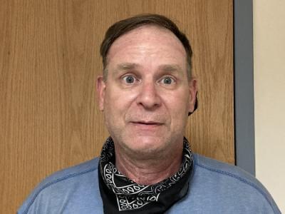 Michael Connors a registered Sex Offender of Massachusetts