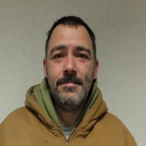 Edward J Andrade Jr a registered Sex Offender of Massachusetts