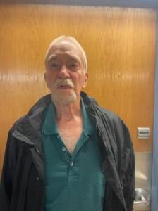 Harold D Edwards a registered Sex Offender of Massachusetts