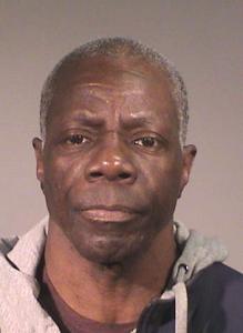 Thomas Jordan Gray a registered Sex Offender of Massachusetts