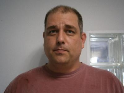 Joseph C Moniz a registered Sex Offender of Massachusetts