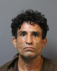Angel Raffael Torres Jr a registered Sex Offender of Massachusetts