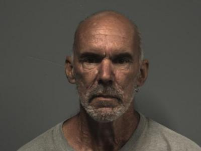 Steven Richard Mello a registered Sex Offender of Massachusetts