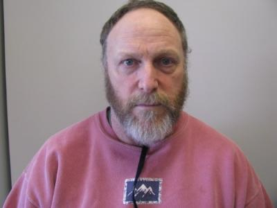 Franz T Morris a registered Sex Offender of Massachusetts