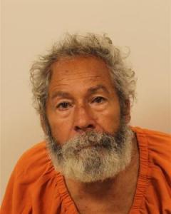 Jose Vasquez a registered Sex Offender of Massachusetts
