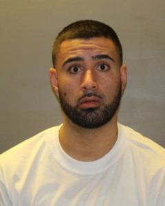Agapito M Canela a registered Sex Offender of Massachusetts