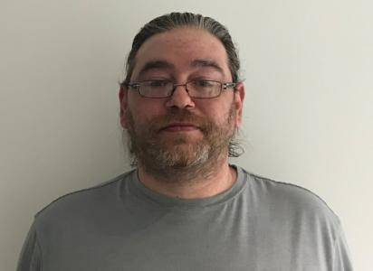 Christopher Michael Parisi a registered Sex Offender of Massachusetts