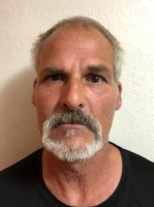 Keith Doiron a registered Sex Offender of Massachusetts