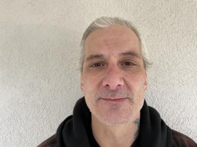 Raymond R Coffill a registered Sex Offender of Massachusetts