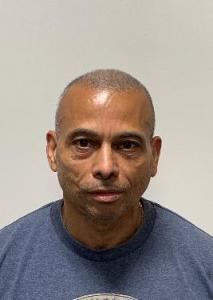 Antonio L Pagan a registered Sex Offender of Massachusetts