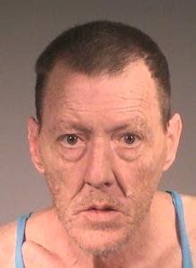 Steven F Martell a registered Sex Offender of Massachusetts