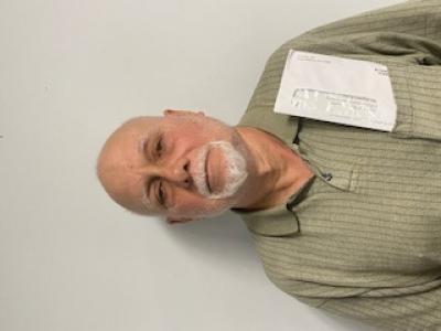 Rafael Cancel a registered Sex Offender of Massachusetts