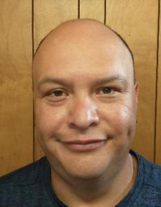 Peter B Ames a registered Sex Offender of Massachusetts