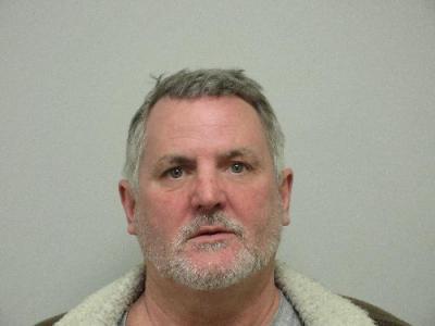 Joseph M Eno a registered Sex Offender of Massachusetts
