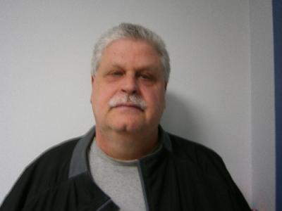 Wayne J Furtado a registered Sex Offender of Massachusetts