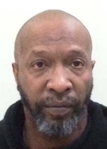 Monroe Pittman III a registered Sex Offender of Massachusetts