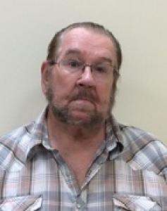Stuart Whitney Greenlaw a registered Sex Offender of Massachusetts