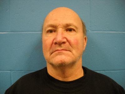 Edward C Brockelbank Jr a registered Sex Offender of Massachusetts