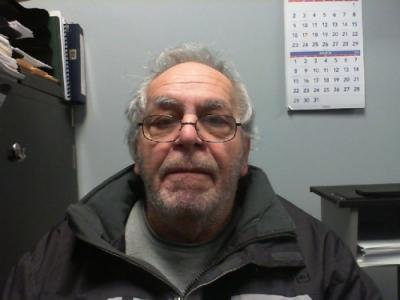 Carlo De Lellis a registered Sex Offender of Massachusetts