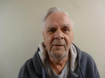 George W Justen a registered Sex Offender of Massachusetts