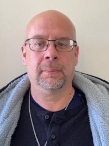 Gary Francis Mckay a registered Sex Offender of Massachusetts