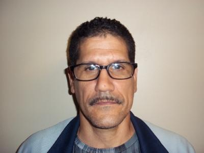 Pascual Calderon a registered Sex Offender of Massachusetts
