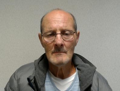 Jack Lieber Jr a registered Sex Offender of Massachusetts