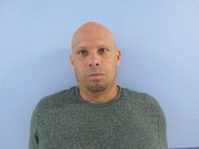 Roman Rivera a registered Sex Offender of Massachusetts